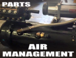 Air Management Parts