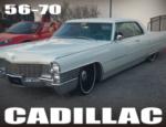 56-70 Cadillac