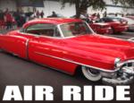 Air Ride