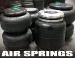 Air Springs